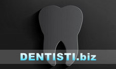 Dentisti a Stintino by Dentisti.biz